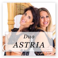 Duo Astria