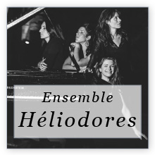 Ensemble Heliodores