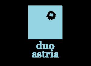 Logo Duo Astria