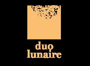 Logo Duo Lunaire