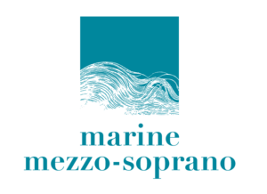 Logo Marine Chaboud